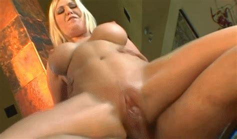Hard Anal Makes Her Squirt Porn Pic Eporner