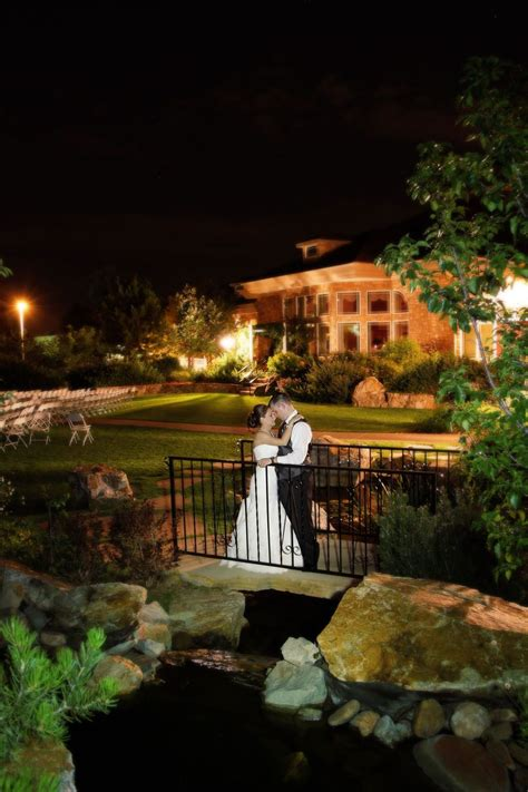 Beautiful bride and groom at Stonebrook Manor 2014