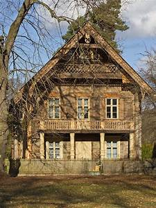 Maison à La Campagne : maison de campagne royale de potsdam wikip dia ~ Melissatoandfro.com Idées de Décoration