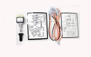 Boss V Plow Rt2 Wiring Diagram Fisher Plow Electrical Diagram Wiring Diagram
