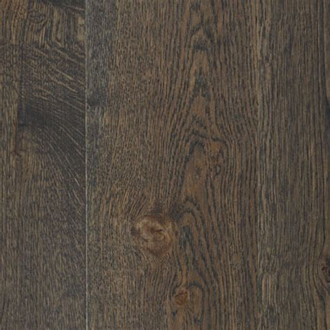 Quarter Sawn Oak Flooring Toronto by Quarter Sawn Oak Flooring Ontario Floor Matttroy