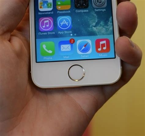 iphone home button app make ios 7 home button and reduce delay with these