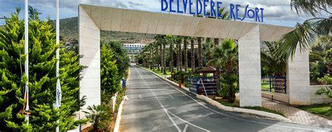 chambre d hôtel à l heure hôtel royal belvédère hersonissos grèce