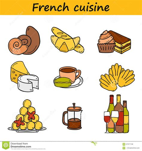 concept cuisine food pixshark com images galleries