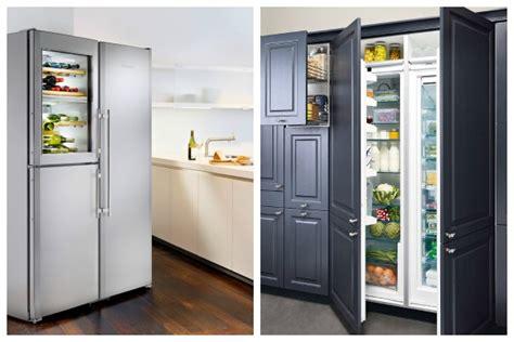 meuble cuisine frigo meuble cuisine colonne four micro onde maison et