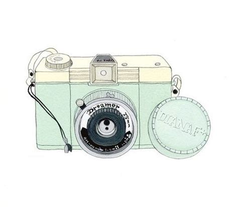 camera clipart tumblr clipground