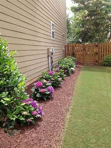 30, Inexpensive, But, Innovative, Backyard, Garden, Landscaping, Ideas