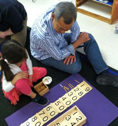 why choose montessori preschool why choose the montessori philosophy 121