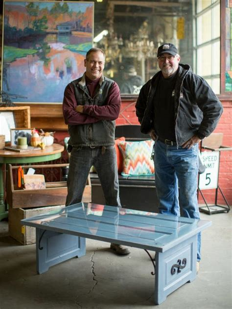 upcycling projects  salvage dawgs diy