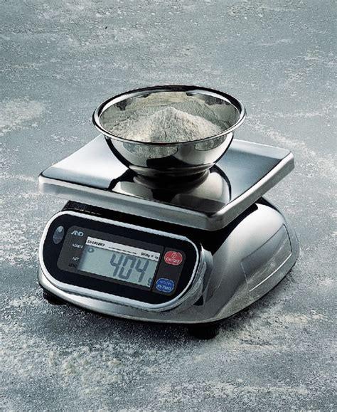 cuisine professionelle balance de cuisine professionelle a d sk wp image 3