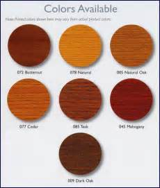 Sikkens Deck Stain Teak by Sikkens Wood Finishes At Fox