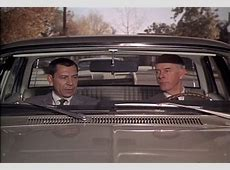 Dragnet images friday and gannon wallpaper and background