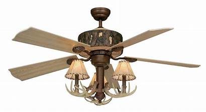 Ceiling Cabin Fan Vaxcel Patina Lighting Weathered