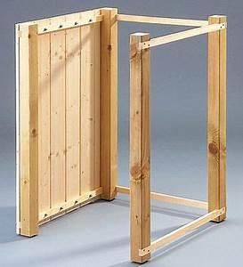 Mülltonnenbox Selbst Bauen : m lltonnenbox selber bauen garten ~ Orissabook.com Haus und Dekorationen