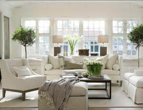 traditional livingroom 22 cozy traditional living room indoor plant modern white decor whg