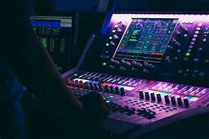 How To Choose The Best Sound Cards For Recording Studio