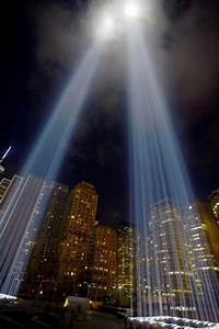 9 11 tribute in light a the look at how the