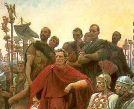 siege d alesia file julius caesar siege alesia vercingetorix jules
