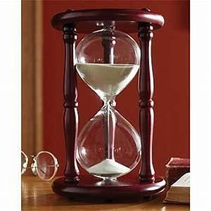 60 Minute Sand Hourglass Shop Collectibles Online Daily