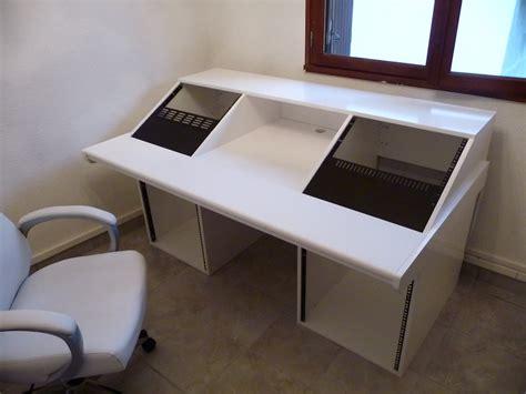 photo no name meuble rack bureau studio no name meuble rack bureau studio 86605