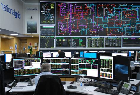hollands national grid  germanys sonnen launch europe