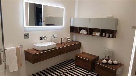 badezimmer umbau fotos ideen sler badezimmer umbau fotos ideen badsanierung