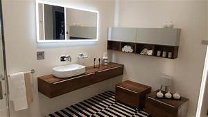 Badezimmer Umbau Ideen : badsanierung badumbau ideen badezimmer renovieren ~ Indierocktalk.com Haus und Dekorationen