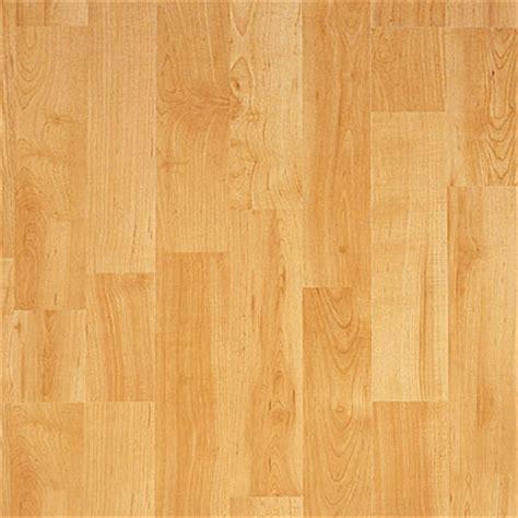 birch laminate flooring laminate flooring golden select laminate flooring