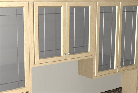 kitchen cabinet door remodel ideas luxury kitchen cabinet door ideas greenvirals style