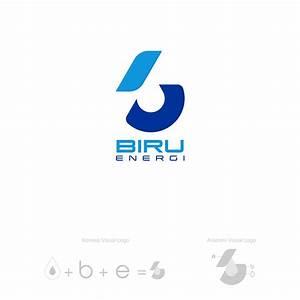 Sribu: Logo Design - Design Logo untuk Perusahaan Oil and Ga