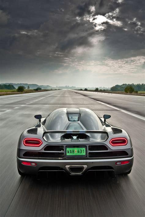 agera koenigsegg 2010 koenigsegg agera supercars net