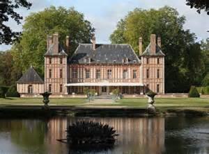 Les Jardins De St Benoit Houses For Sale by Paris Residence Luxury Real Estate Paris Apartment In