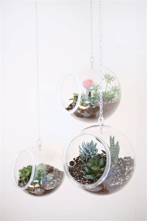 diy hanging planter 15 gorgeous diy hanging planter ideas to beautify your home