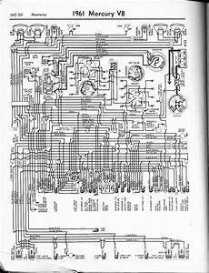 Diagram  1967 Mercury Cougar Wiring Diagram Starter System Full Version Hd Quality Starter