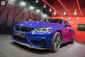 San Marino Blau Metallic : bmw m4 cs evening sky ~ Kayakingforconservation.com Haus und Dekorationen