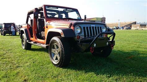 prerunner jeep wrangler elite prerunner winch front bumper jeep wrangler jk 39 07