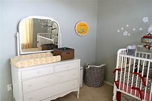 silver sage traditional nursery restoration hardware With kitchen colors with white cabinets with cocalo jacana wall art