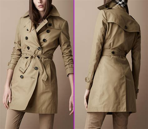 ladies coats fashion trends fall winter
