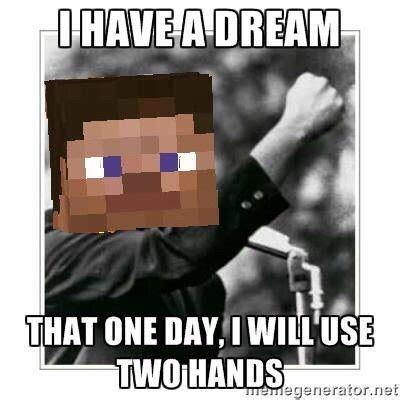 I Funny Meme - funny minecraft memes minecraft amino