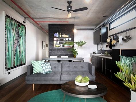 Postmodernes Interieur Design Breathe Architecture by Melbourne House With Asian Architectural Themes Wins Top