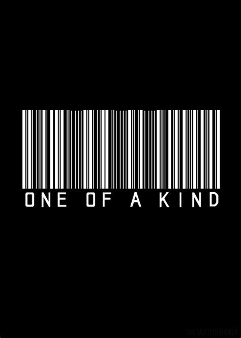kpop barcode tumblr