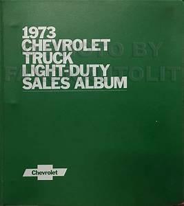 1973 Gmc Chevy Ck Wiring Diagram Original Pickup Suburban Blazer Jimmy