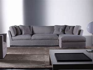 queen modular sofa by meridiani With sectional sofa removable covers
