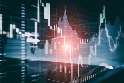 Analytics Data Predictive Future Insights Transforming Analysis