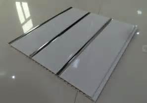 pvc ceiling panels texture home design ideas