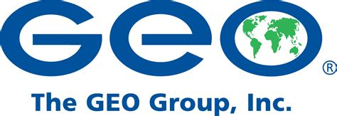 Excelsior College | The GEO Group, Inc.