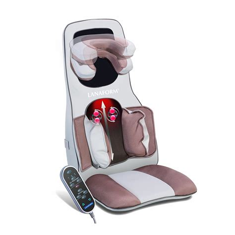 siege massant comparatif comparatif des meilleurs fauteuils massant chauffant