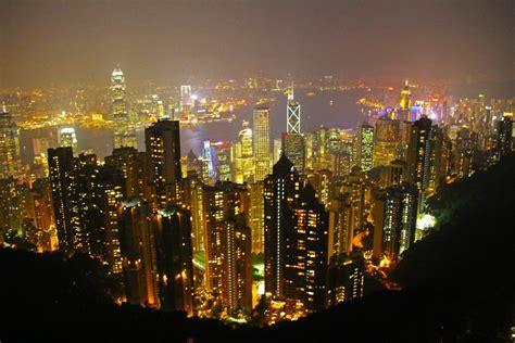 -The Japan Times Alpha 記事より-「中国、香港をめぐる英国の対応を批判」を読む