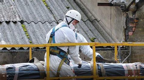 asbestos removal fundamentals explained asbestos meaning