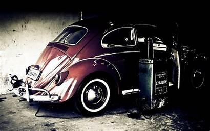 Beetle Volkswagen Wallpapers 1080p Tnv